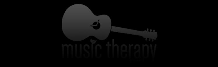 cropped-mtt-logo-2017_header3.png
