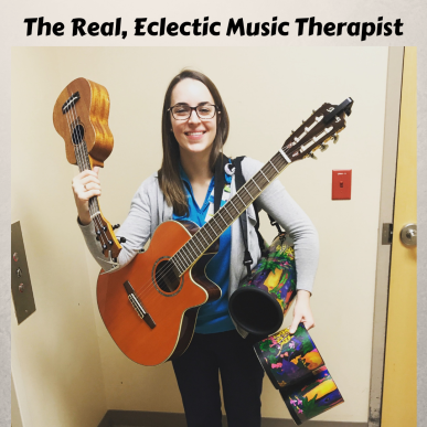 The Real, Eclectic Music Therapist.png